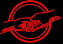 Yurana Logo